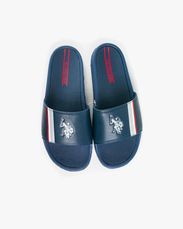 USPX12USPA/DARK BLUE