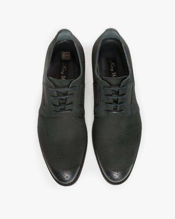 STY6030/BLACK NUB