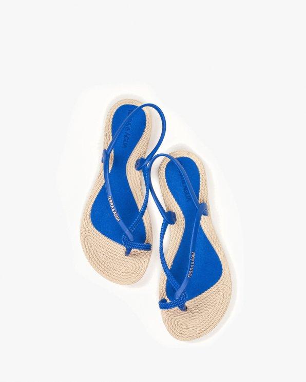 KONR260100PV/BLUE