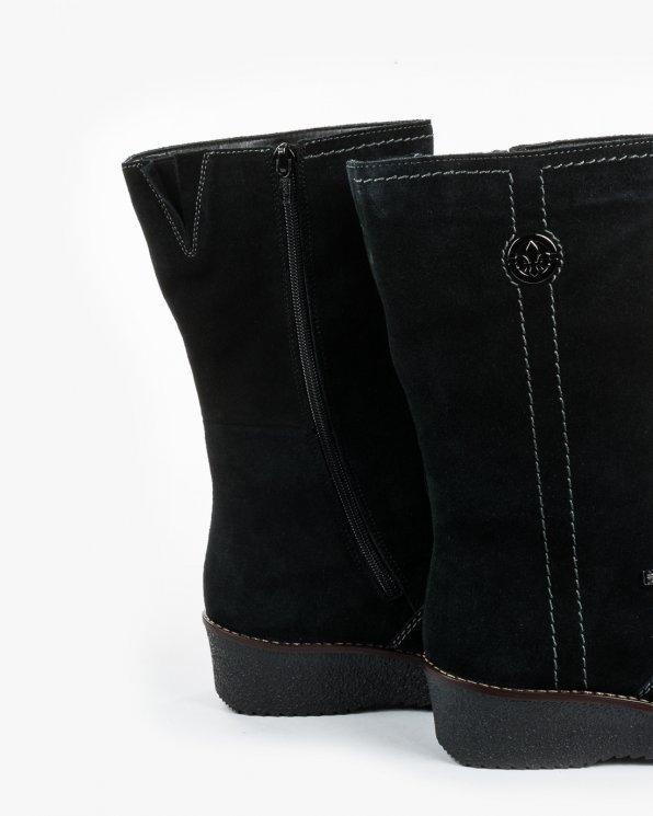 RIEY4671-00/BLACK