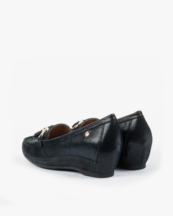 BAY1647-35/BLACK