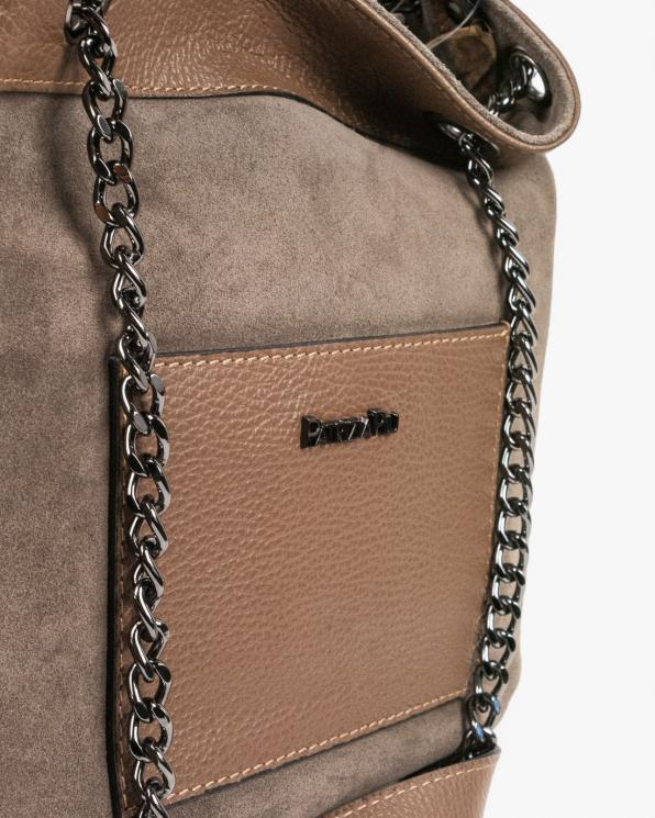 GRE118-025-2/TAUPE
