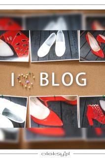 Pielęgnacja obuwia - jak dbać o buty?
