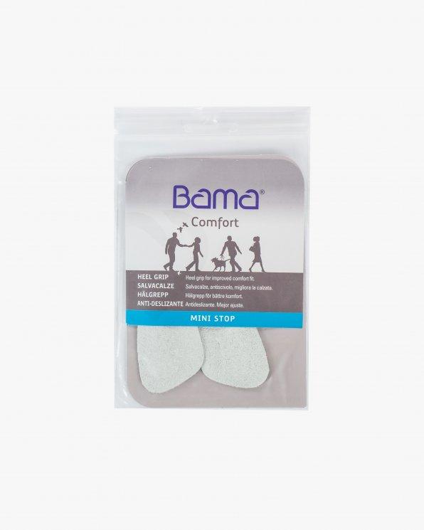 BAMA-AKCESORIA ZAPIĘTKI MINI STOP COMFORT